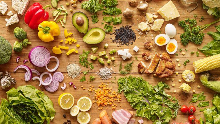 犬がダイエットできる野菜7選【簡単にできる方法も解説】レシピあり